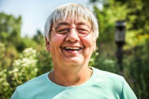 Ellen Westrate