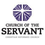 Church of the Servant Sermons