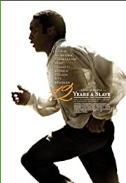 !2 Years a Slave Movie